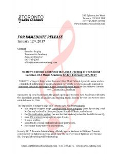 TAA GO Press Release-page-001