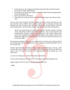 TAA GO Press Release-page-002